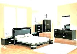 cheap white bedroom furniture sets – metabology.co