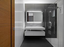 Bathrooms Pinterest Crafty Design Minimal Bathroom 9 1000 Images About Minimalist On