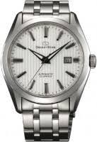 Наручные <b>часы Orient DV02003W</b>. Обзоры, инструкции, ссылки ...