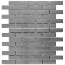 merola tile meta subway 10 1 2 in x 12 1