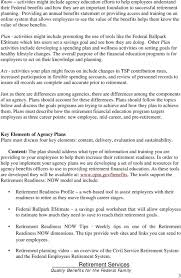 Office Of Personnel Management Pdf