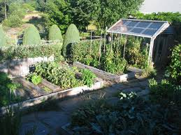 Small Picture Small Vegetable Garden Design decorating clear