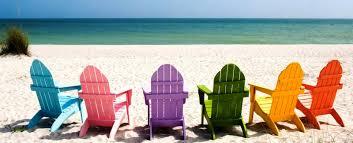 summer furniture sale. Summer Furniture Sale U