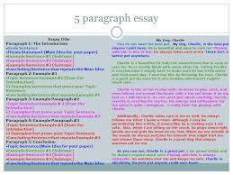 write good conclusion paragraph essay acirc original content write good conclusion paragraph essay