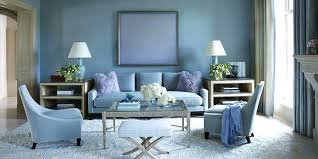 blue sofa inspiring blue living room decor light blue wall color light blue sofa light blue armchair light blue sofa stool white rug midnight blue sofa and