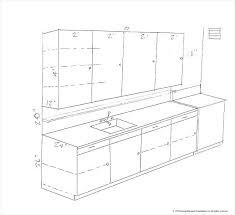 standard kitchen cabinet depth standard kitchen cabinet standard cabinet door sizes standard kitchen cupboard depth uk