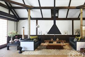 incredible gray living room furniture living room. Living Room Furniture Ideas Around Fireplace White For Apartments Astonishing Incredible Gray C
