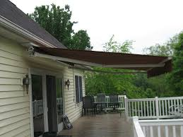 retractable porch shades with retractable outdoor shades plus retractable deck awnings s together with retractable outdoor patio awning deck sunshade