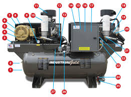 duplex sump pump wiring diagram wirdig wire diagram for lift station floats diagram car wiring diagram
