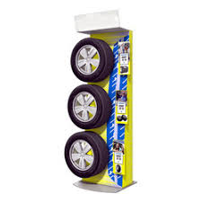 Alloy Wheel Display Stand Tire Display Stand Tyre Display Stand Manufacturers Suppliers 44