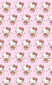 Hello Kitty Desktop Wallpaper Tumblr ...