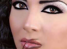 makeup khaliji 2016 makeup nuovogennarino