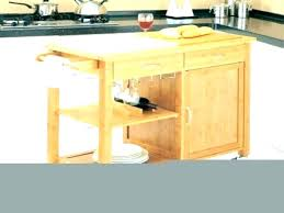 Image Offerup Kitchen Islands For Sale Used Kitchen Island For Sale Portable Kitchen Islands For Sale Portable Kitchen Evergreenmarketco Kitchen Islands For Sale Shamayimco