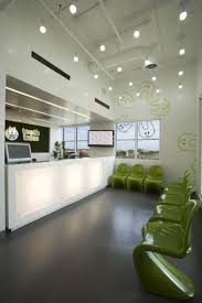 chabria plaza 4 dental office design. Medium Size Of Office Decorrowland Design Ideal Dental Interior Chabria Plaza 4