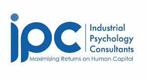 industrial psychology industrial psychology consultants