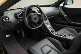 mclaren 650s interior. 2 6 mclaren 650s interior r