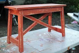 rustic wooden outdoor furniture. Rustic Wooden Outdoor Furniture