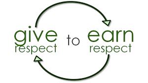 respect quakerdale respect