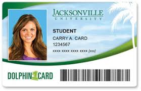 Of Aid Secureidnews Ju - Campus With Card Cardsmith Program Upgrades The