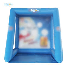 Inflatable Table Popular Inflatable Football Games Buy Cheap Inflatable Football