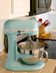 Kitchen Aid Ice Blue Kitchenaid Mixer Blue Rapnacionalinfo