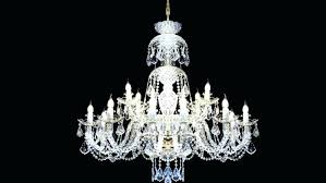 antique french chandeliers chandelier astonishing antique french chandeliers london