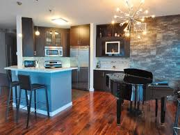 new kitchen lighting ideas. Amazing Lighting Designs New Kitchen Ideas L