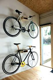 diy wall mounted bike rack best bicycle wall mount best bicycle storage images on bike rack diy wall mounted bike rack