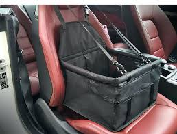 car seat audi a3 car seat covers neoprene review leather cover for pet