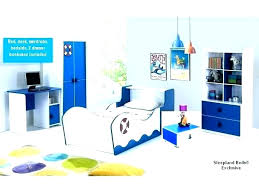 Kid Bedroom Sets Blue Bedroom Set Kids Bedroom Sets Kid Bedroom Set ...
