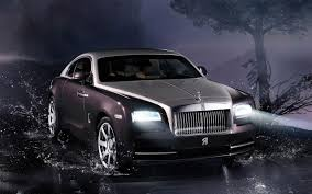 rolls royce ghost 2015 wallpaper. widescreen rolls royce wraith ghost x white high quality of internal hd wallpaper 1080p computer 2015