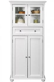 tall bathroom storage cabinets. Hampton Bay Drawer Tall Image On Bathroom Storage Cabinets 0