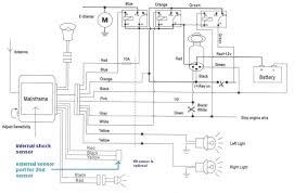 avital remote start wiring diagram hd dump me 7 hastalavista me avital remote start wiring diagram hd dump me