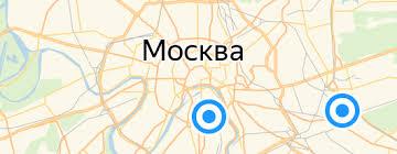 Уход за <b>ногами Чистая линия</b> — купить на Яндекс.Маркете