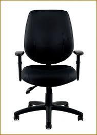 via office chairs. Via Office Chairs \u2013 Space Saving Desk Ideas
