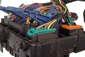 hummer h2 wiring harness 24 wiring diagram images wiring 2008 hummer h2 suv sut dash chassis wiring harness 25895646 25895634