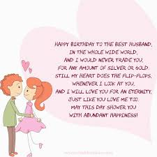 Happy Birthday Quotes For Sister Funny Birthday Quotes Husband