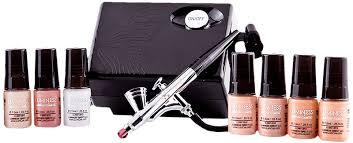 quadcopter reviews best airbrush makeup kit