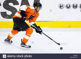flyers game november november 19 2015 philadelphia flyers center sean couturier 14 in