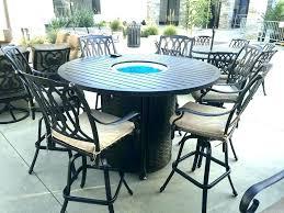 balcony bar table diy balcony bar table diy