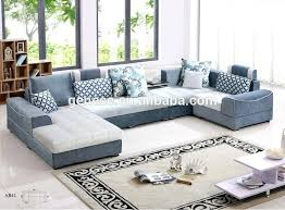 low profile sofa. Low Profile Sectional Couch Sofas Sofa Beds Design Excellent Contemporary P