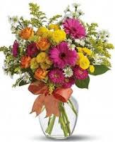 Administrative Professional Days Great Leadership Did You Forget Administrative Professional Day