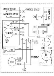 carrier window ac wiring diagram wiring diagram and schematic design schematic wiring diagram of window type aircon