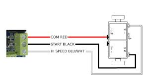 wall switch airscape engineer s blog related posts correctly wire your wall switch