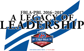Fbla Graphic Design 2016 Download Fbla Future Business Leaders Of America Rwmartinweb