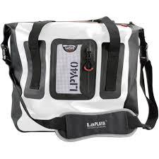 <b>Square Bag</b> 40 - <b>Сумки</b> рюкзаки чемоданы