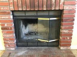 adding a gas fireplace to a house large adding a gas fireplace to a house cost adding a gas fireplace to a house