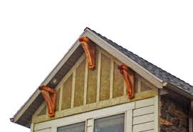 exterior wood brackets. Exellent Wood In Exterior Wood Brackets A