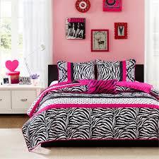 comforter or duvet set quilt set