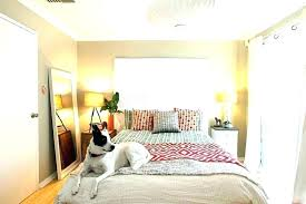 Small Table For Bedroom Small Table For Bedroom Lamp Pretty Narrow ...